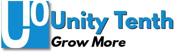 Unity Tenth
