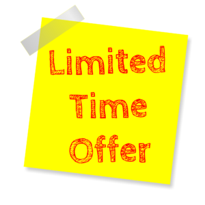 full-service-limited-time-offer