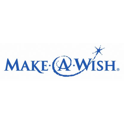 Make A Wish Foundation America - Social Media Marketing For Nonprofits