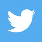 Twitter for nonprofits - social media marketing