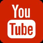 Youtube for nonprofits - social media marketing (1)
