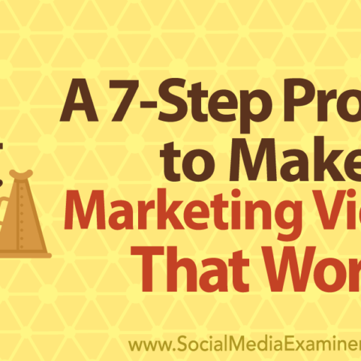 a-7-step-process-to-make-marketing-videos-that-work