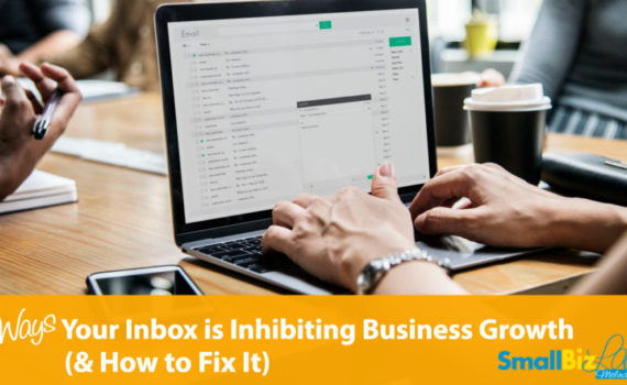 4-ways-your-inbox-is-inhibiting-business-growth-amp-how-to-fix-it