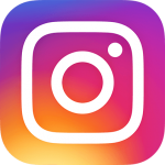 Instagram for nonprofits - social media marketing (1)
