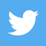 Twitter for nonprofits - social media marketing