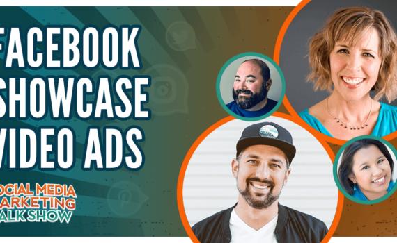 facebook-showcase-video-ads