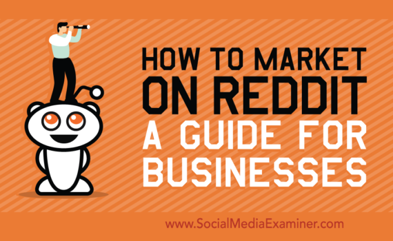 how-to-market-on-reddit-a-guide-for-businesses