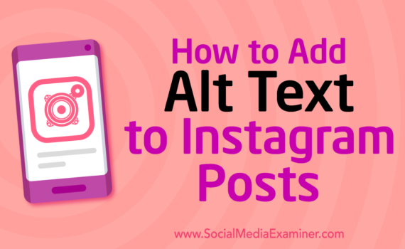 how-to-add-alt-text-to-instagram-posts