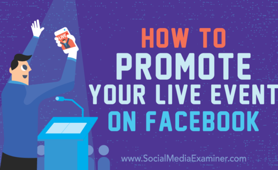 how-to-promote-your-live-event-on-facebook