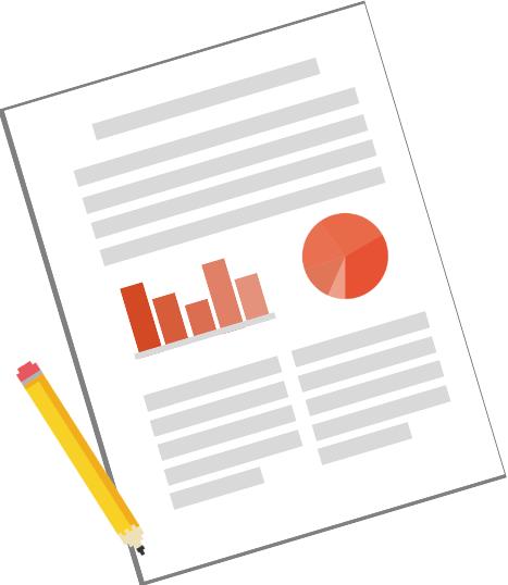 Content Audit - Content Marketing Services