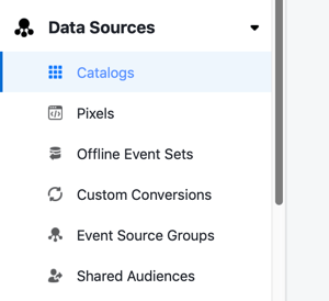 Use Facebook Business Manager, Step 19.