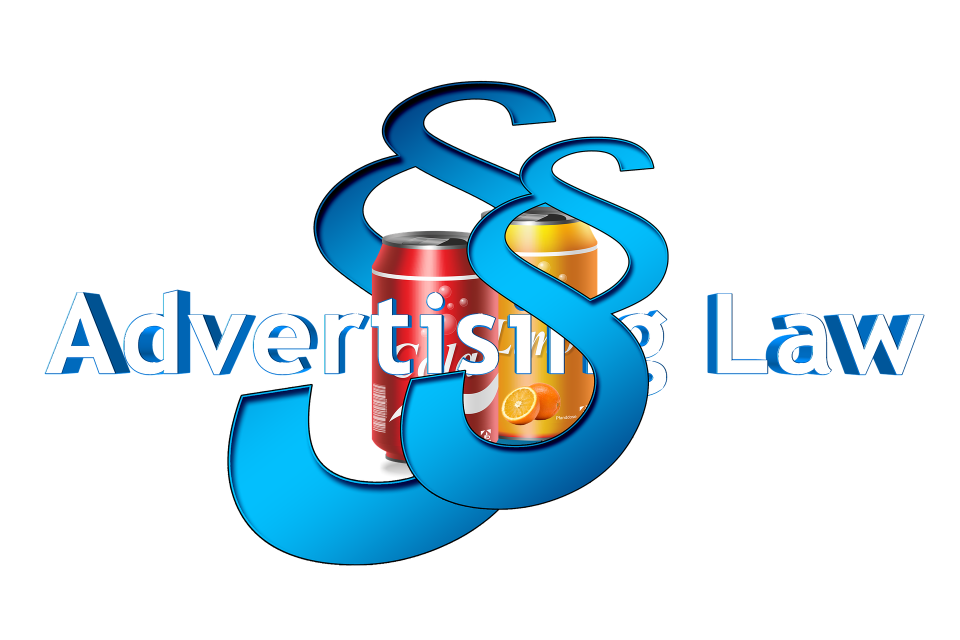 Trademark and Advertising Law