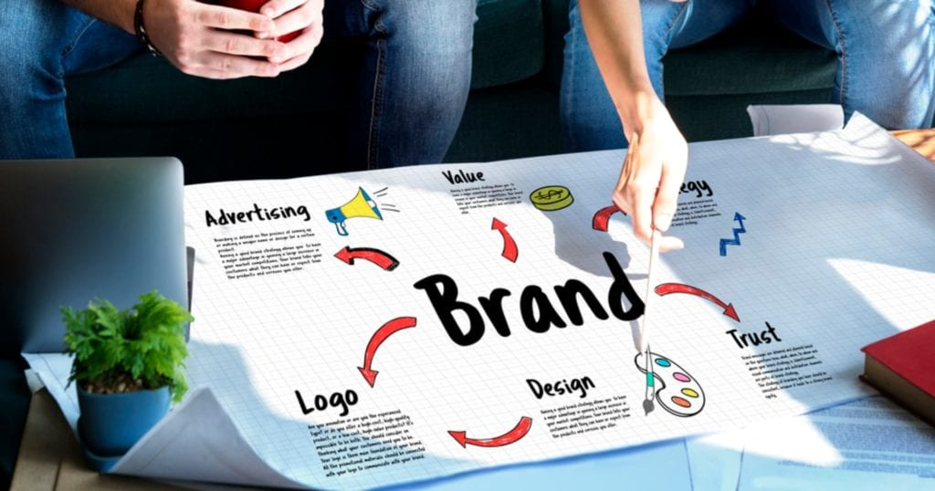 Halo-Effect: Supercharge Brand Awareness