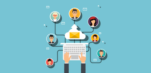 email-personalization-mixmax