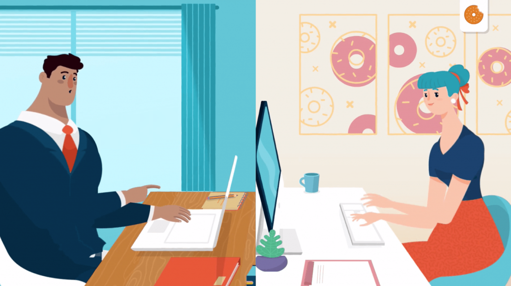 how to promote explainer videos for nonprofits