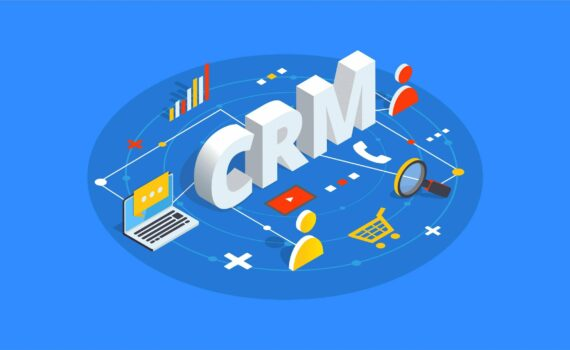 5-tips-for-getting-the-most-out-of-your-crm-software