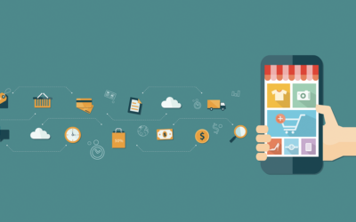 Mobile Inbound Marketing: What You Need to Know