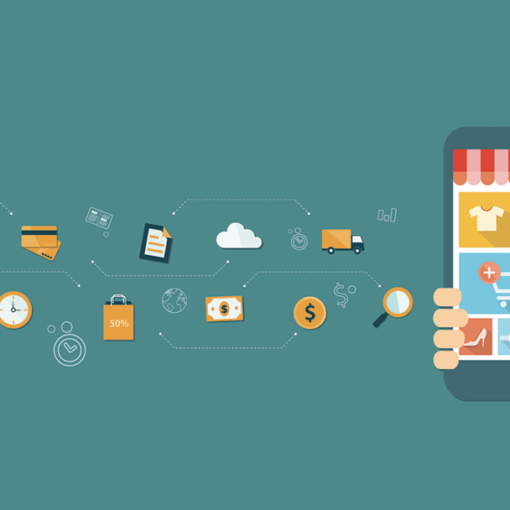 mobile-inbound-marketing:-what-you-need-to-know