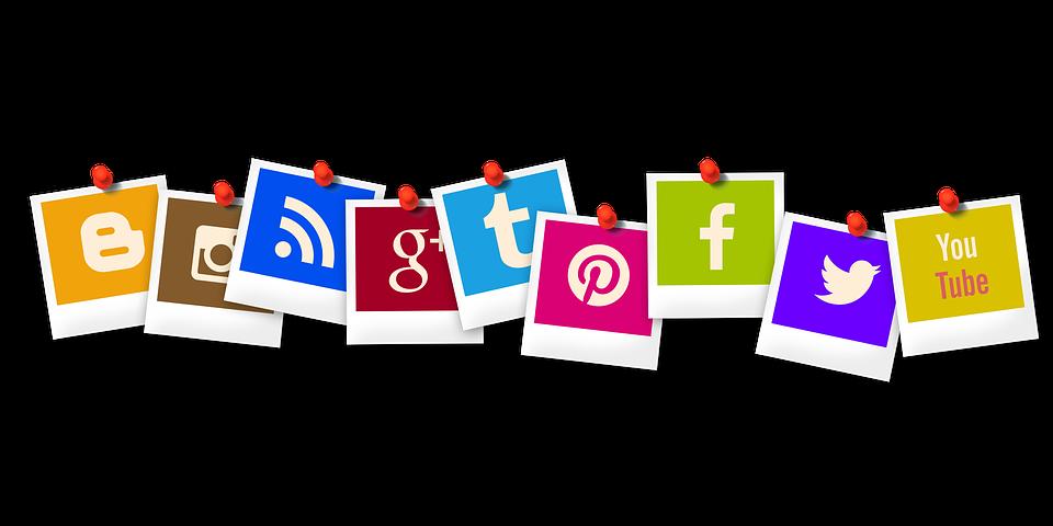 optimize your website virtual showroom image
