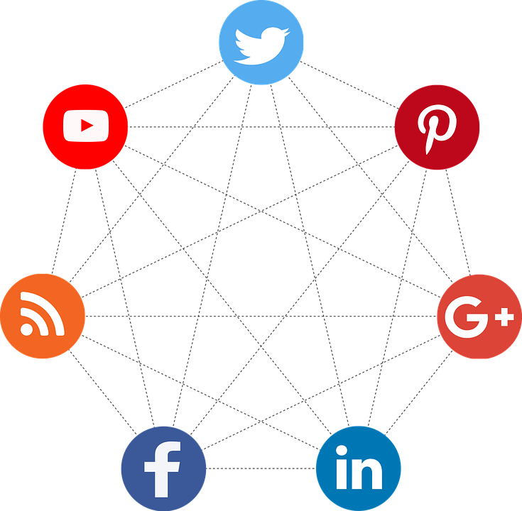 optimize your website holistic marketing strategy image