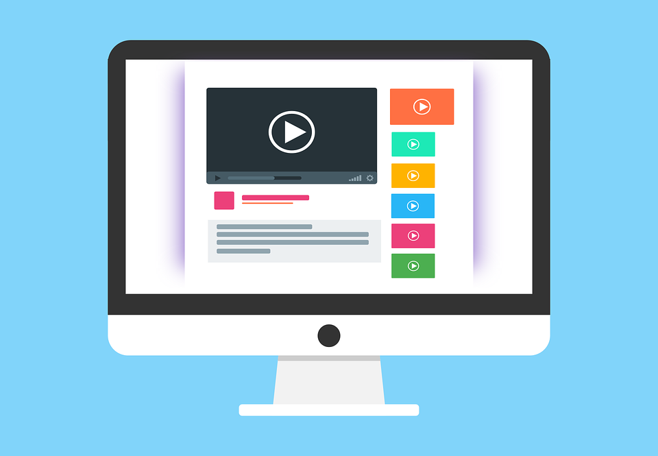 optimize your website great content image