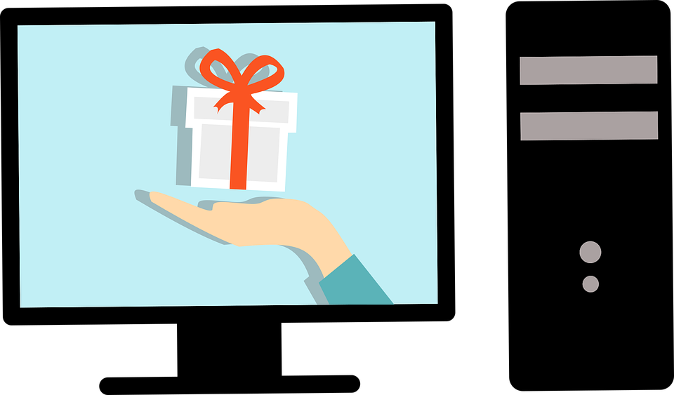 optimize your website incentives and discounts image