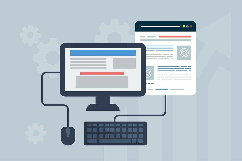 optimize your website accessible to customers image