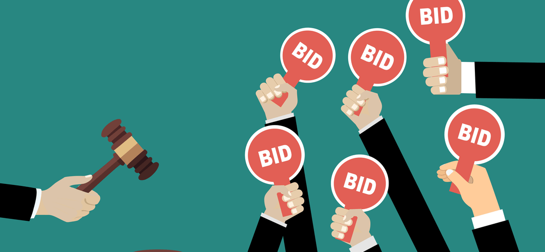 how-to-run-a-domain-name-auction-to-sell-your-website