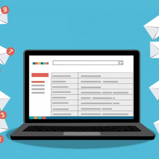 8-best-tools-for-taming-your-email-inbox-chaos