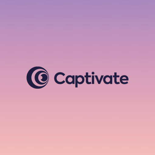 how-to-use-the-captivate.fm-podcast-platform-with-wordpress