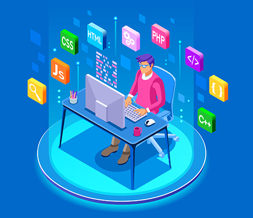 10-great-websites-to-help-you-learn-web-development-online