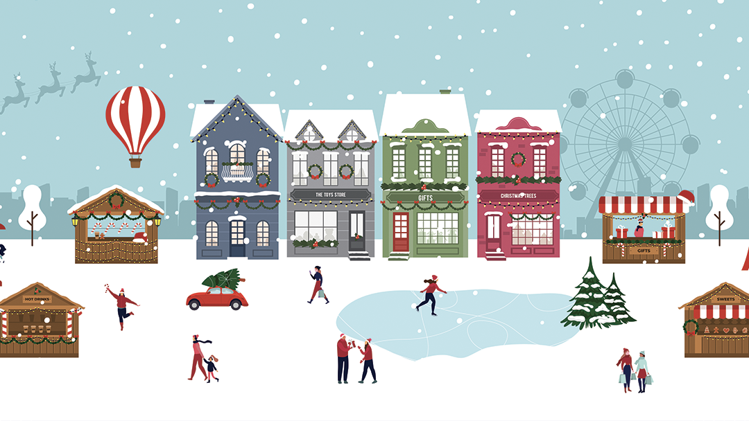 top-8-holiday-marketing-tips