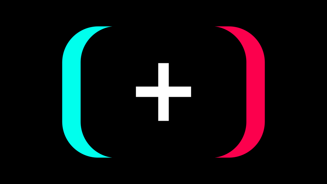 how-to-edit-and-embed-tiktok-videos