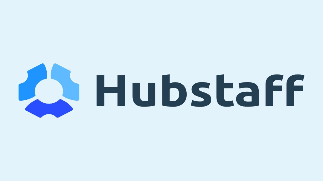 hubstaff-employee-productivity-tracker-overview-and-review