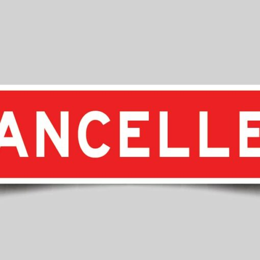 how-to-write-a-fair-cancellation-policy-for-your-business