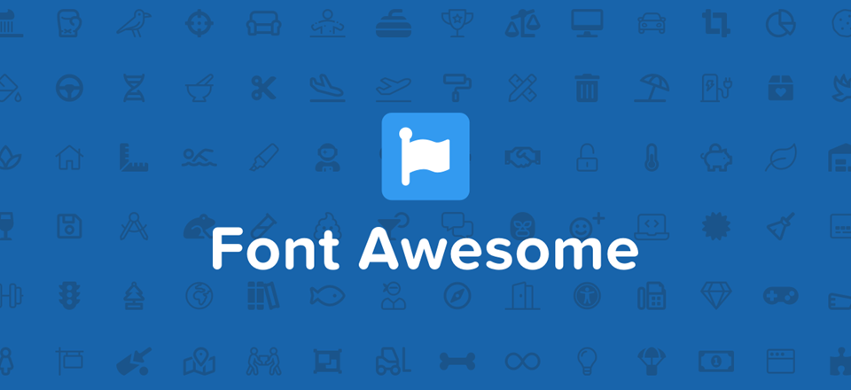 how-to-use-font-awesome-on-your-wordpress-website