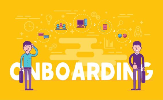 employee-onboarding:-what-it-is-and-how-to-design-a-process-for-your-company