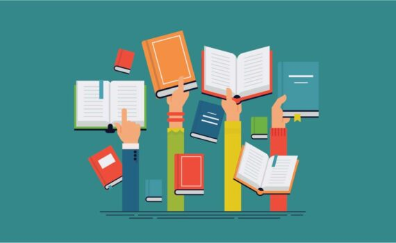 12-social-media-books-website-owners-should-be-reading-in-2021
