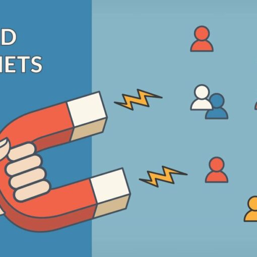 12+-lead-magnet-ideas-and-incentives-to-grow-your-email-list