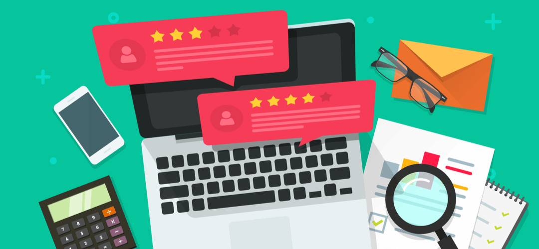 what-is-trustpilot-–-and-can-you-trust-their-reviews?