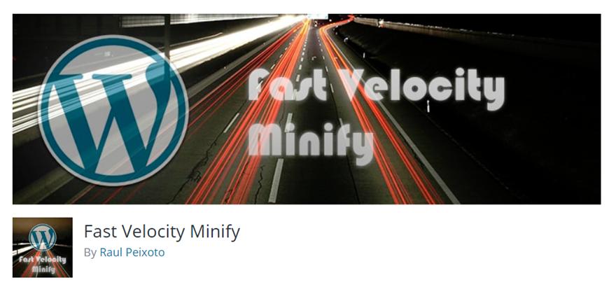 minfy html css javascript