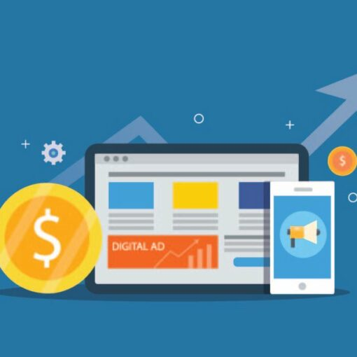 how-to-get-started-with-facebook-paid-advertising