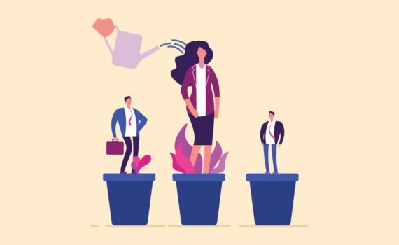employee-development:-how-to-empower-your-team-to-reach-their-full-potential