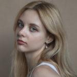 Polina Skinkevich headshot