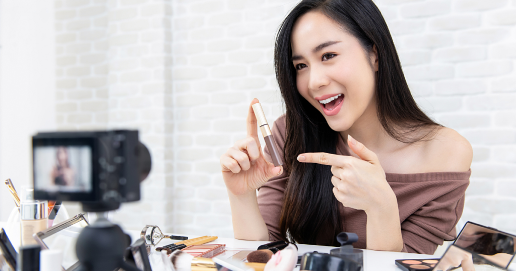 TikTok Can Help Your Small Business promotion image