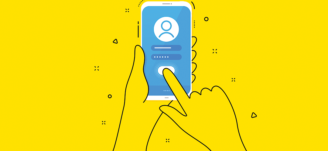 snapchat-advertising:-what-you-need-to-know