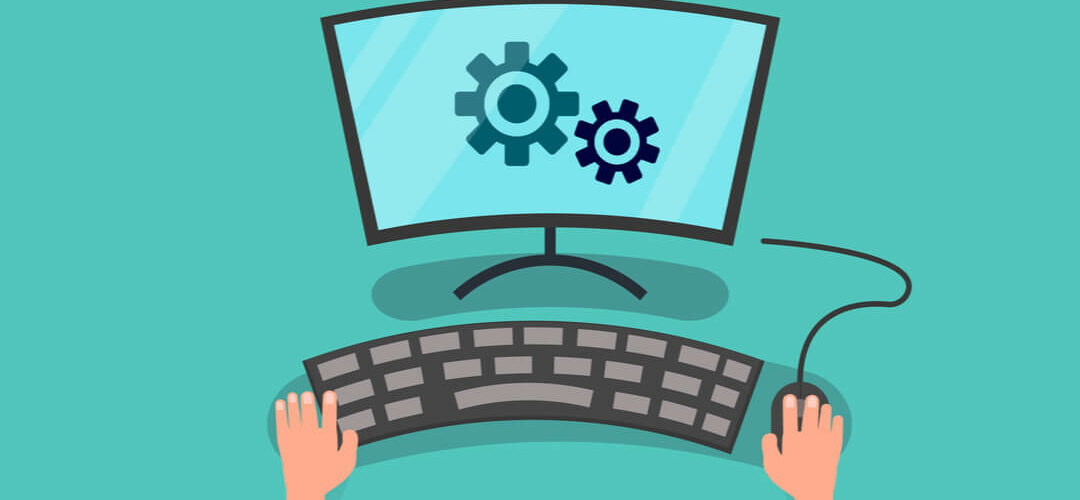 how-to-configure-your-wordpress-general-settings