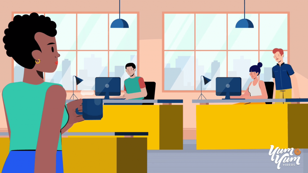 how to create an explainer video for nonprofits