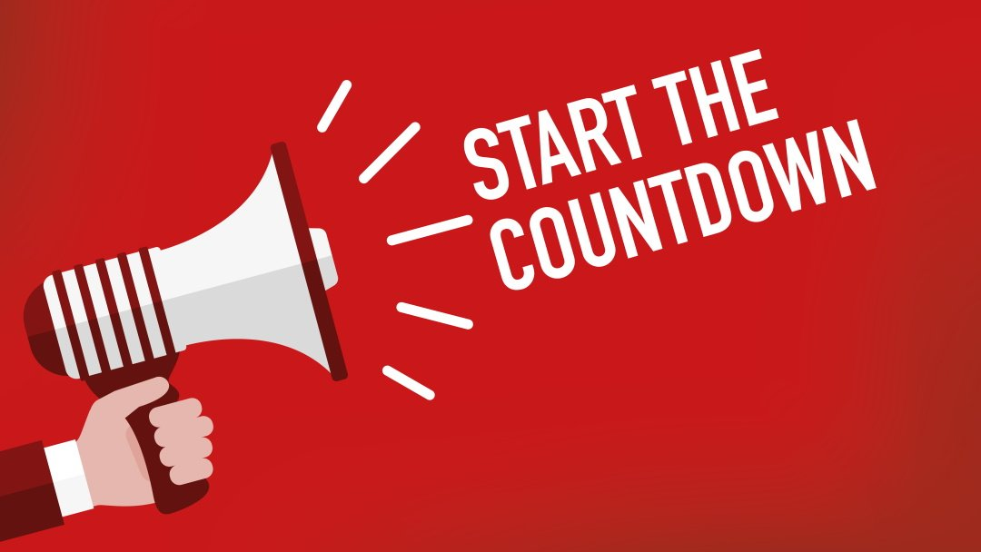 8-best-countdown-timer-plugins-for-wordpress