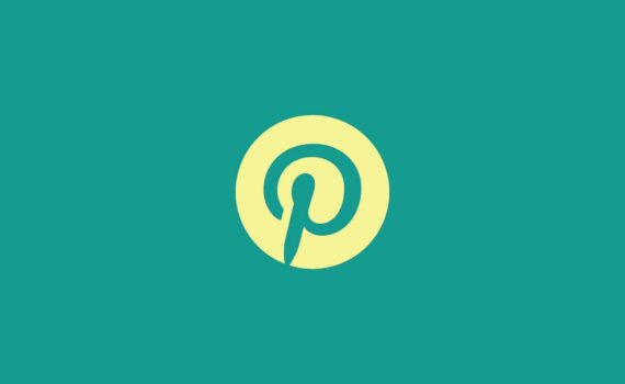 how-to-get-started-with-pinterest-advertising
